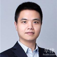 杭州合同糾紛律師-顧雙龍律師