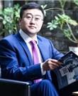 北京刑事辯護律師-閆申虎律師