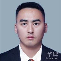 郑州律师-张志军律师