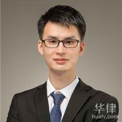 上海房產糾紛律師-酈詩遠律師