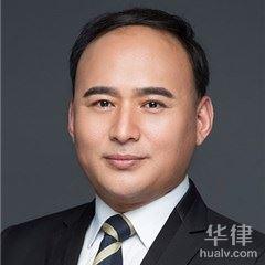 北京刑事辩护律师-王殿明律师