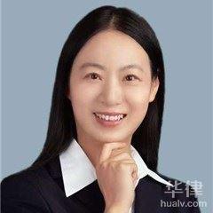 長沙律師-易焱律師