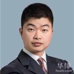 上海房產糾紛律師-張滔律師