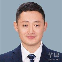 郑州律师-王晋恺律师