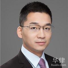 上海刑事辯護律師-熊萬里律師