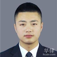 成都交通事故律師-袁元律師