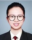 宁波婚姻家庭律师-孙青律师
