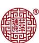 廣州房產糾紛律師-魏濟民律師