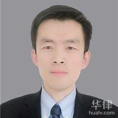 北京刑事辩护律师-李光律师