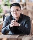 天津刑事辯護律師-劉銘律師