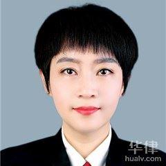 吉林交通事故律師-劉晶律師