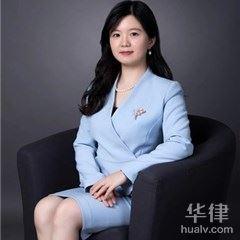 上海房產糾紛律師-康欣律師