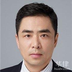 上海房产纠纷律师-施宏麟律师