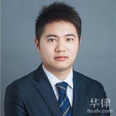 交通事故律師在線咨詢-陳偉律師