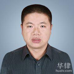 广州刑事辩护律师-汪太华律师