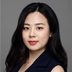 杭州合同糾紛律師-江穎靜律師