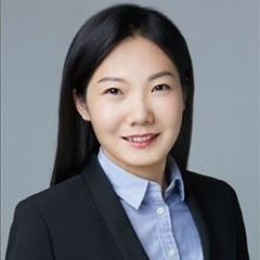 北京公司法律師-張莉萍律師