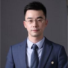 杭州合同糾紛律師-章云峰律師