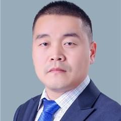 荆州律师-余桂林律师