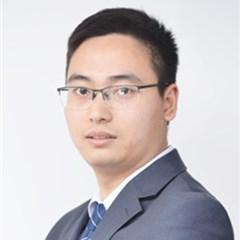 成都交通事故律師-李云陽律師