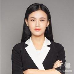 武漢律師-石佳佳律師