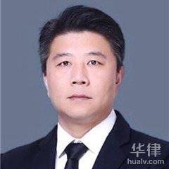 青島律師-肖升東律師