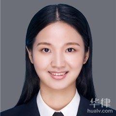 宁波婚姻家庭律师-黄景律师