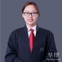 荆门律师-王颖律师