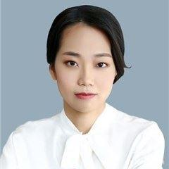上海房產糾紛律師-常越律師