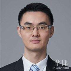 南京房產糾紛律師-朱大勝律師
