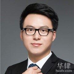 上海房產糾紛律師-梅永佳律師
