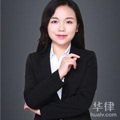 成都交通事故律師-李欣律師