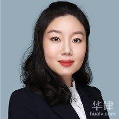 杭州合同纠纷律师-王婷律师团队
