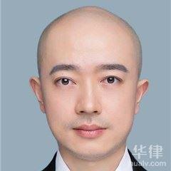 上海房产纠纷律师-李书川律师