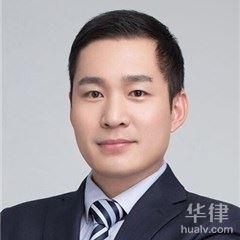 天津刑事辯護律師-王義忠律師