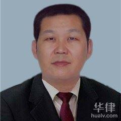 荊門律師-陳忠強律師
