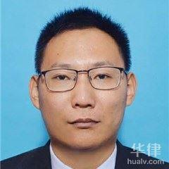 福州娛樂法律師-韓敘律師