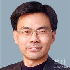 山東交通事故律師-杜飛律師