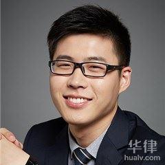上海房產糾紛律師-胡恒星律師
