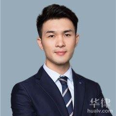 河南合同糾紛律師-王京濤律師