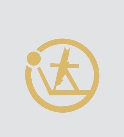 深圳律師-廣東商達律師事務所律師