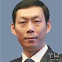 南寧律師- 李永東律師