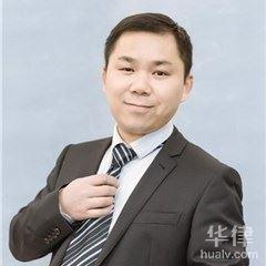 荊州律師-金自林律師
