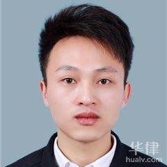 江西交通事故律師-鐘同澤律師