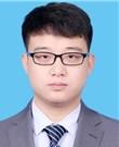 山西公司法律师-姚正律师