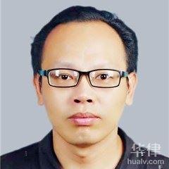 天津刑事辯護律師-王根余律師