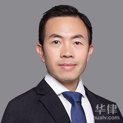 广州合同纠纷律师-许勇律师