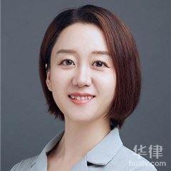 北京拆遷安置律師-賈小菊律師