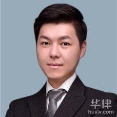 上海房產糾紛律師-陳文龍律師