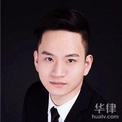 上海房產糾紛律師-楊銳洲律師